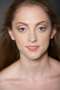 HATCH - Brittany Cochran_headshot