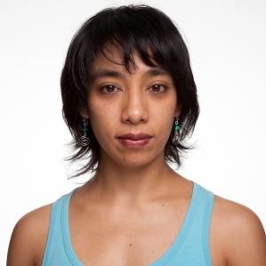 HATCH - Violeta Tellez
