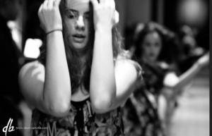 HATCH - Amanda Kmett'Pendry