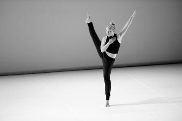 HATCH - Leslie Frye Maietta 4