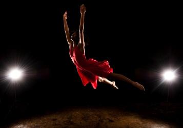Cecilia_Daninthe_Dallas - Mark Watts Photography