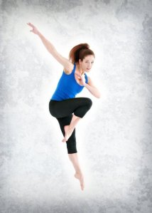 CallieHatchett (Callie Hatchett Dance)