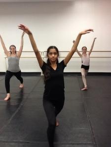 Dance Nyaad 2