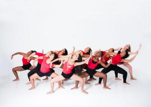 NYC Dance Arts PDC 2