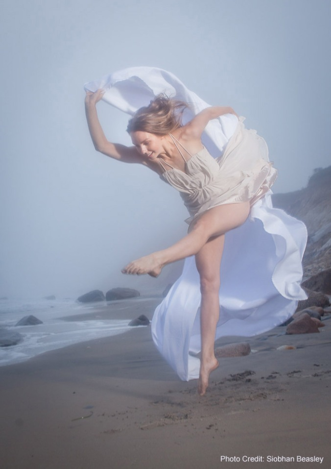 Anaya Bobst Dance Photo 3